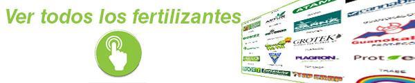 abonos fertilizantes marihuana