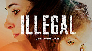 Ilegal, el documental que incidió en todo un país