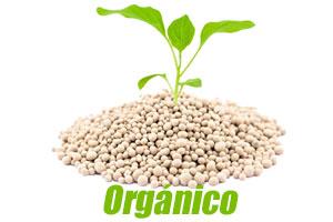 fertilizantes organicos para marihuana