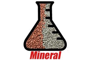 caracteristicas fertilizantes minerales marihuana