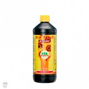 atami-organics-bloom-c-abono