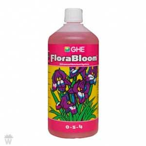 florabloom-2018-ghe-abono