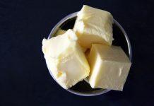 receta mantequilla de cannabis