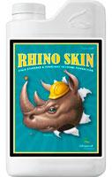 Rhino Skin Advanced nutrients