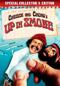 Cheech y Chong