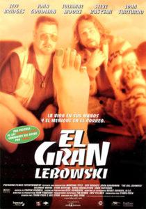 El Gran Lebosky
