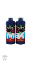 VITALINK MAX BLOOM A AGUAS BLANDAS