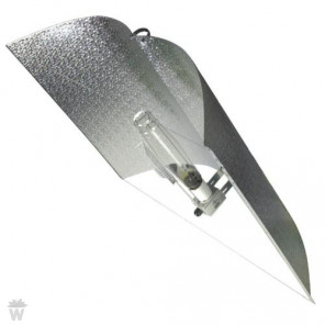 Adjust-A-Wing Enforcer small reflector hydroponics