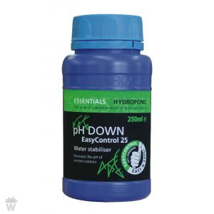 PH DOWN VITALINK 250ML