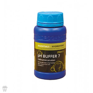 BUFFER 7 (CALIBRADOR PH) VITALINK 250ML