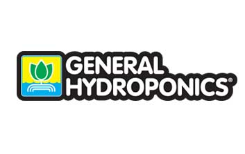 General Hydroponics Europe GHE